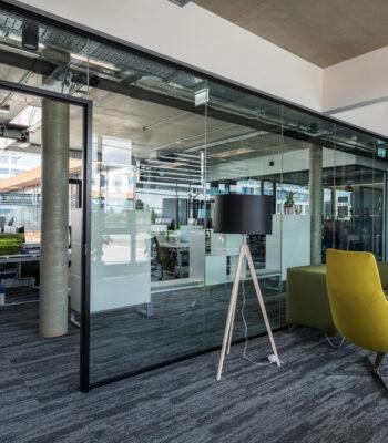 GMB Office-46