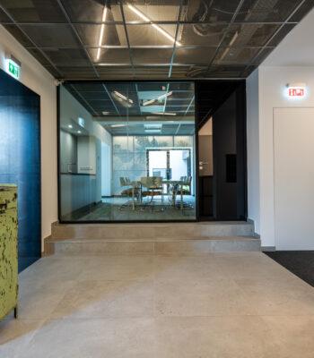 GMB Office-56